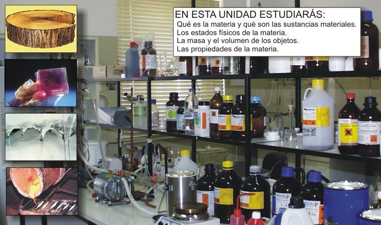 www librosvivos net portada asp: