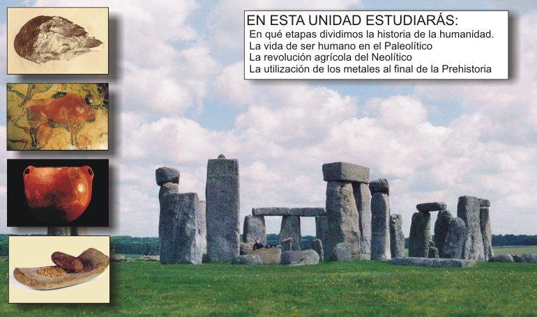 external image portada14.jpg
