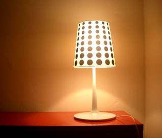 Clari n pizarra digital - Lamparas que den mucha luz ...